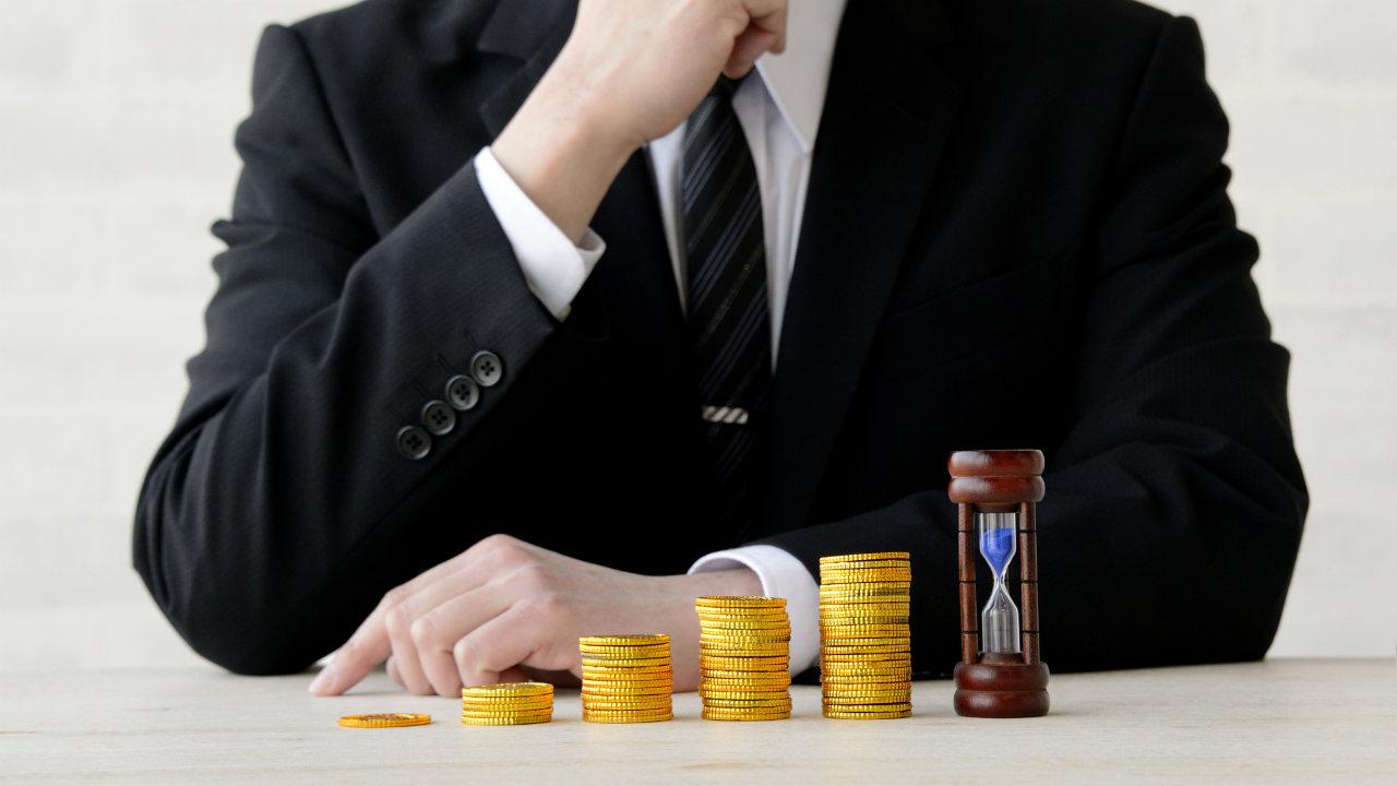 老後の貯蓄は投資信託が最適?目的で変わる「お金の増やし方」