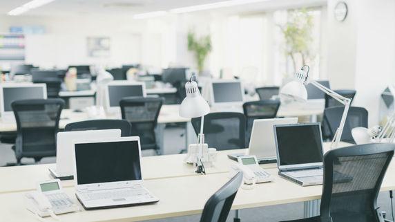 企業の人事戦略が「会社のブランディング」の成否を決める理由