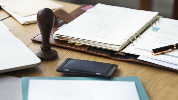 老親の資産を守る…成年後見の「保佐」の概要と申請書類