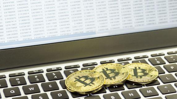 国内・海外の有名企業に見る「仮想通貨事業」への取り組み
