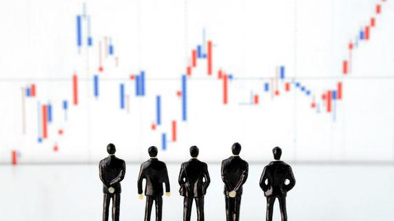 株式投資で「買い」のタイミングを間違えないコツ