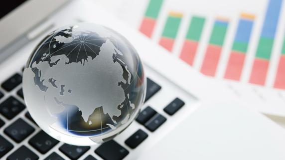 海外企業との取引――「ペーパーカンパニー」を見抜く方法