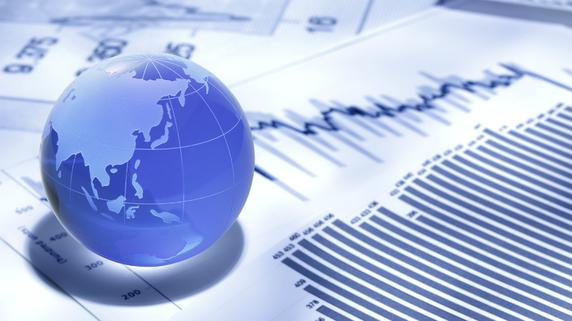 海外投資家による国内不動産の評価~投資家意識調査2018より