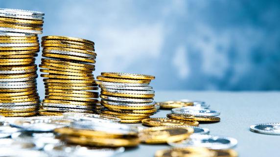 エプコ創業者の持ち株 1億円分 全従業員に贈与 「第二の創業の年」だとすると・・・