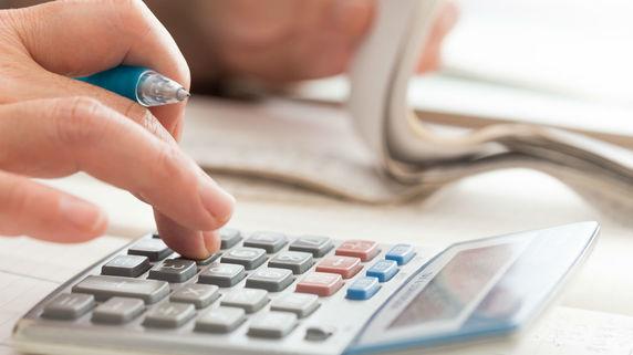 経営コンサルティングで「資金繰り表」が重要となる理由