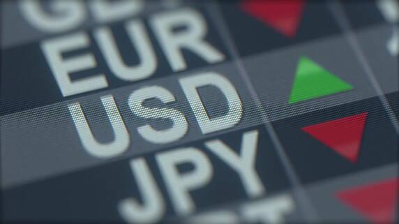 2度の民主党政権交代で「米ドル安」転換…歴史は繰り返すか?
