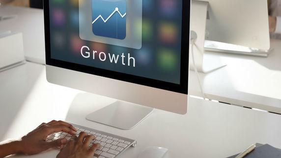 企業の中長期的な成長に「採用ブランディング」が有益な理由