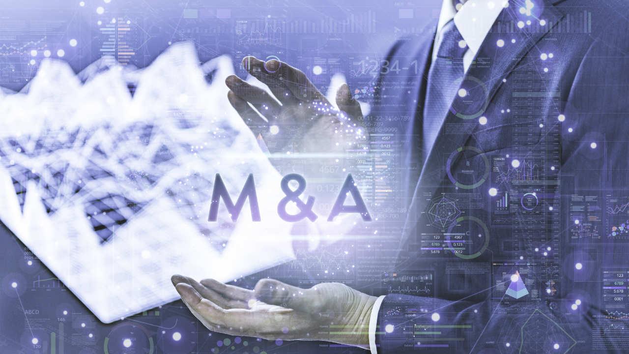 M&Aのメリット解説…今後、M&Aが事業承継の主流となるワケ