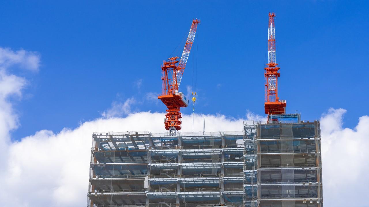 マンションは「建替えよりも修繕へ」…経済格差が阻む住民事情