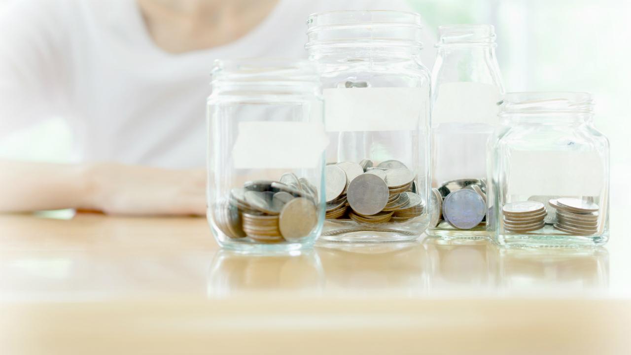 オペリー事業投資・・・法人保険の「解約返戻金」の活用法③