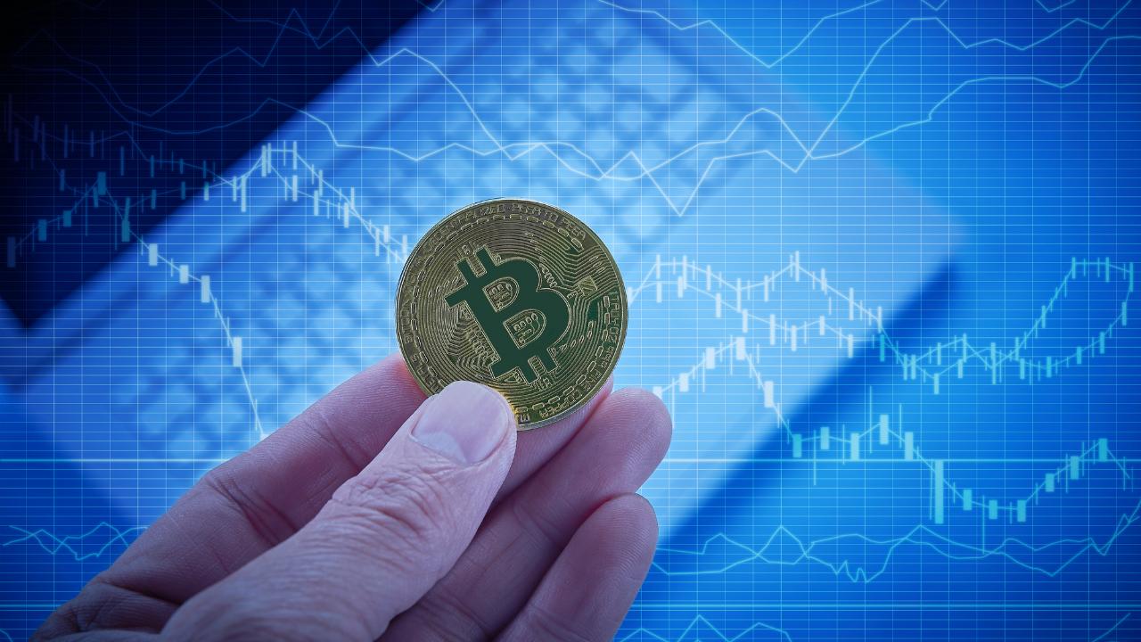 デジタル通貨で「長期つみたて投資」は可能か、プロが検証