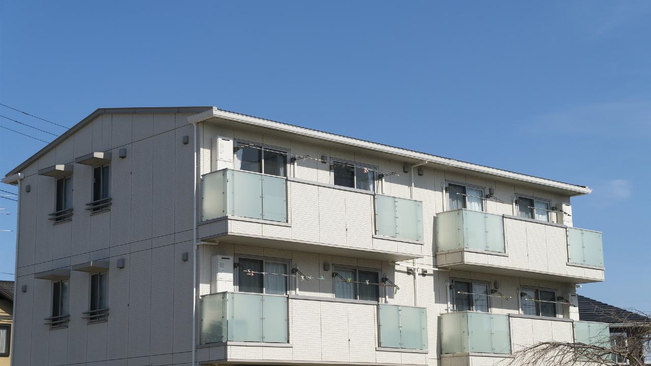 年収800万円・40代男性が選んだ驚愕の「住宅ローン返済額」