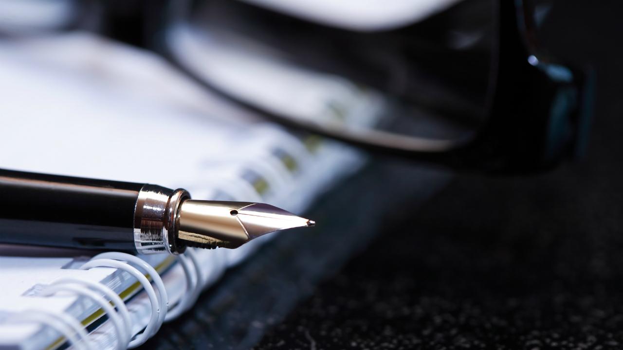 法定相続人の取得を保障する「遺留分」とその算出法