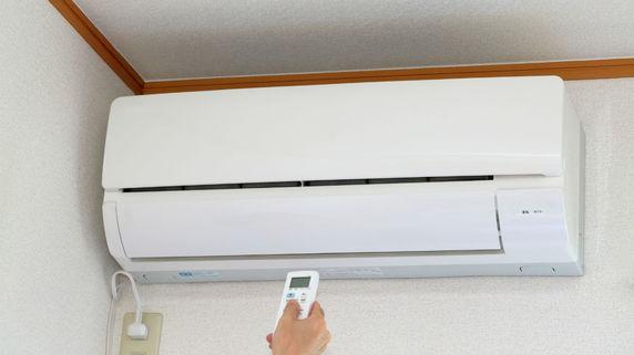 7月猛暑、偏西風影響か 40度超えは14年ぶり エアコンがフル稼働すると・・・