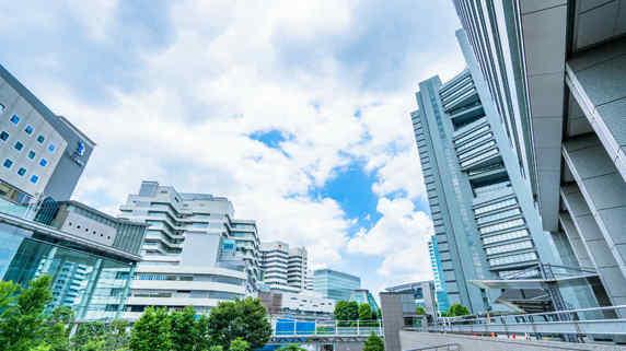 「田舎で安く」に騙され、埼玉のマンションを購入した結果…