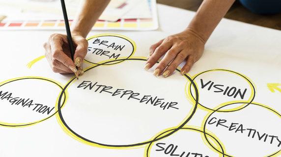 起業において「金融資産」に着目すべき理由