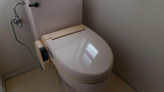築古アパートのトイレから水漏れ…!「多額の金額でリフォーム」に、税務署から「待った」が入ったワケ【税理士が解説】