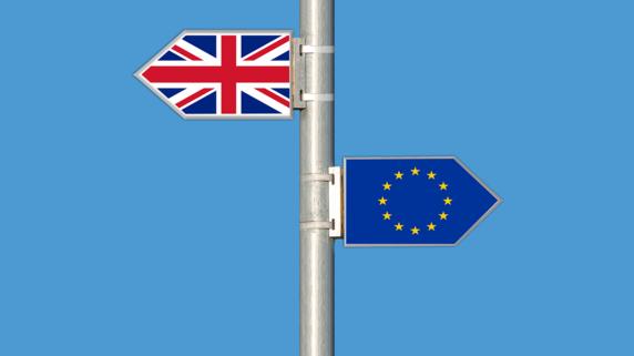 Brexitの影響は軽微!? 英国不動産の最新マーケット動向