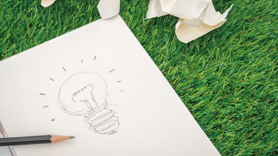 アイデアソンを成功させるための「運営」のポイント