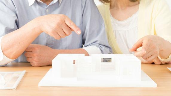 空き家の購入を検討・・・法定耐用年数をどう考えるか?