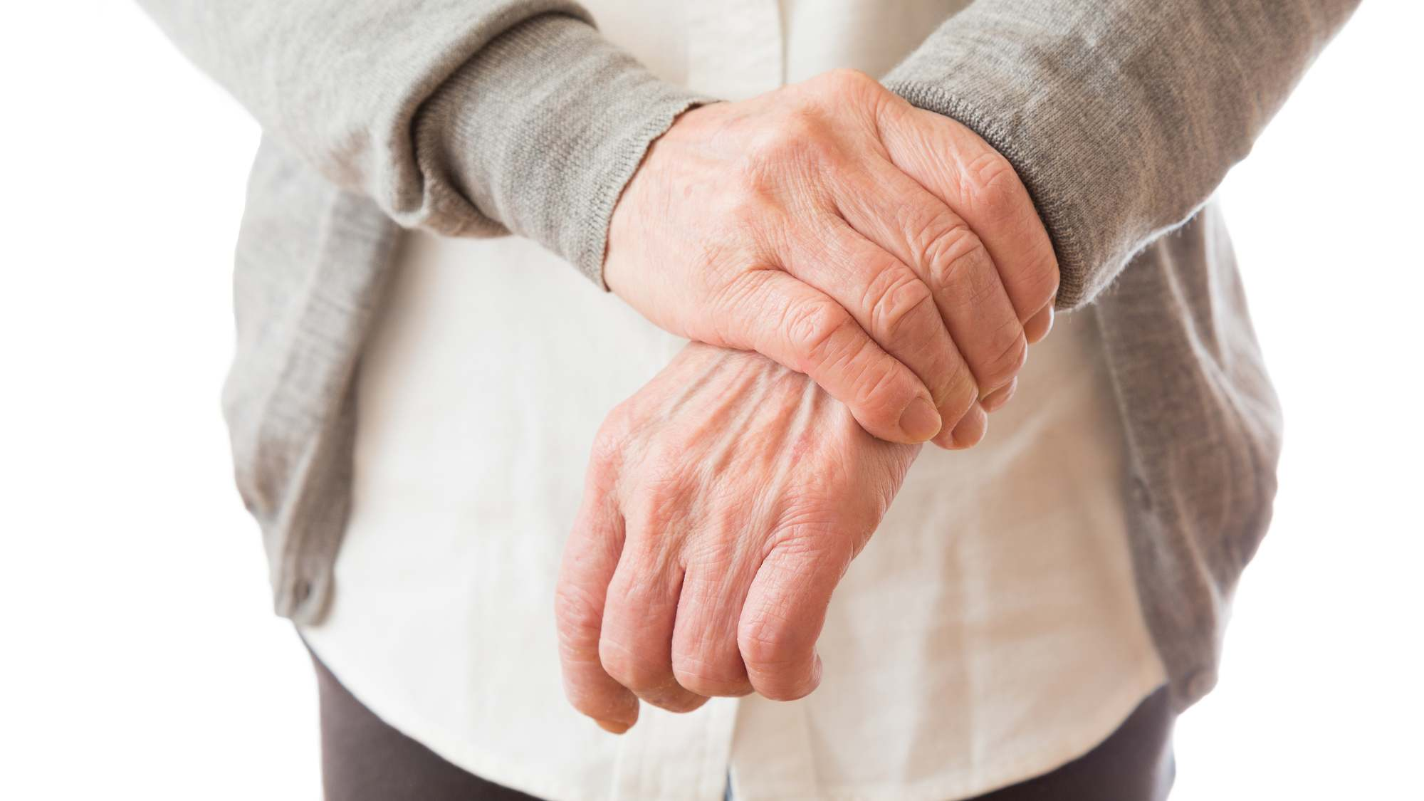 「お義父さんが落ちていた。」嫁が遭遇した義両親の壮絶介護