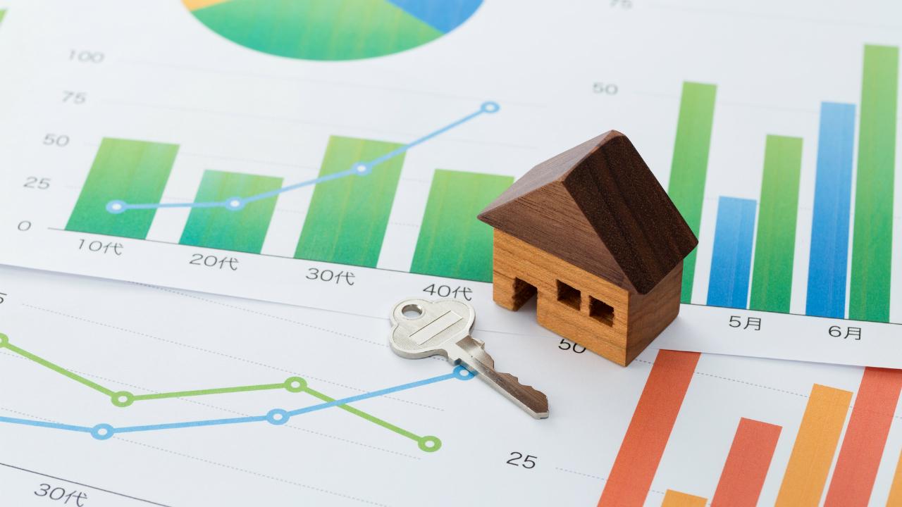 今後も「簡易宿所投資」市場が伸び続ける理由
