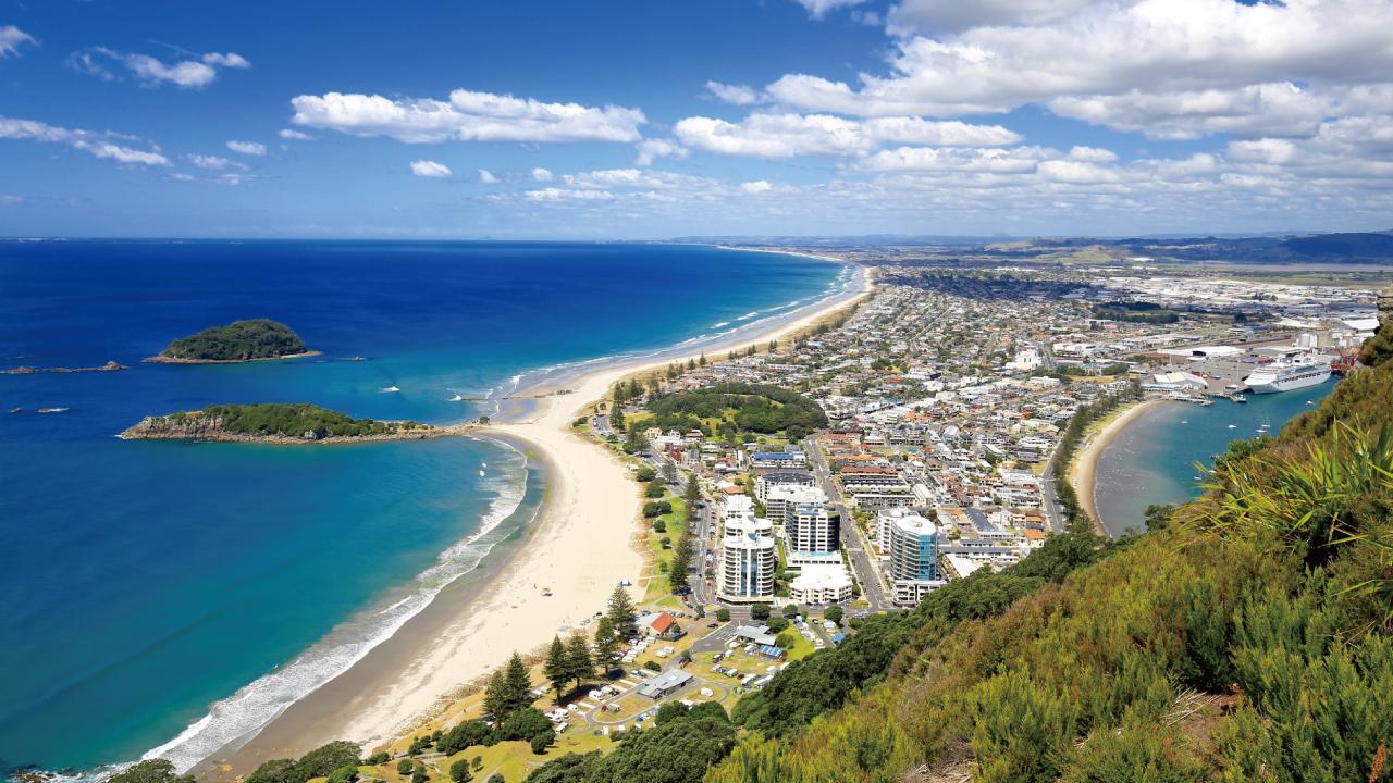 ニュージーランドで「中古物件」が人気を集める理由