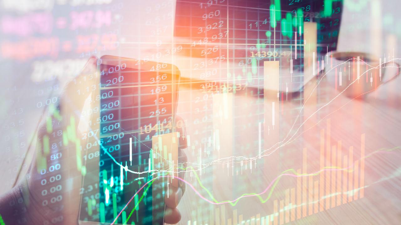 高い経済成長を背景に堅調な展開を予想