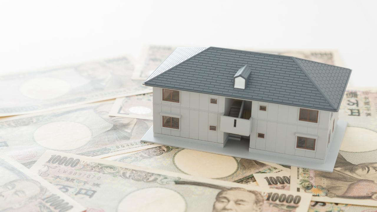 投資の観点から見た「新築アパート」のメリットとデメリット