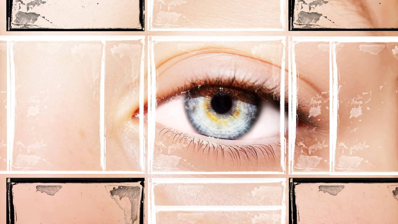 怖い白内障…「目薬での治療」はどのくらい効果があるのか?