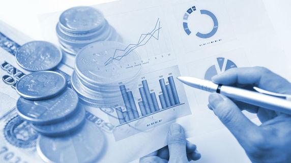 拡大するグローバル社債市場…OECDの懸念点はどこか?