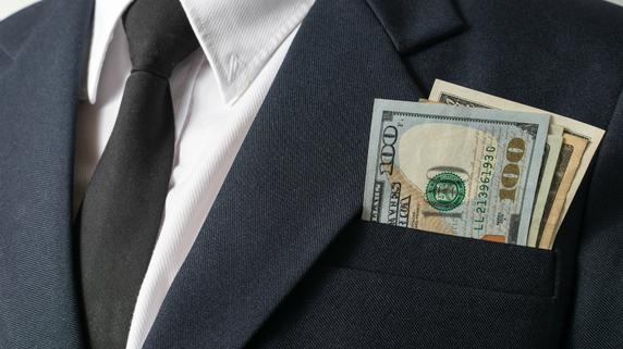 数百円単位で正確にコントロール!? 大富豪の「家計管理手法」