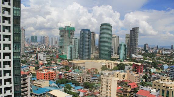 フィリピン不動産投資で注意したい「工期の遅れ」