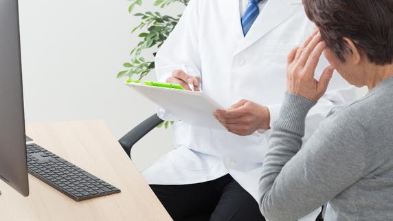 「ベテラン医師=安心」の危険な先入観が生んだ、コワい誤診