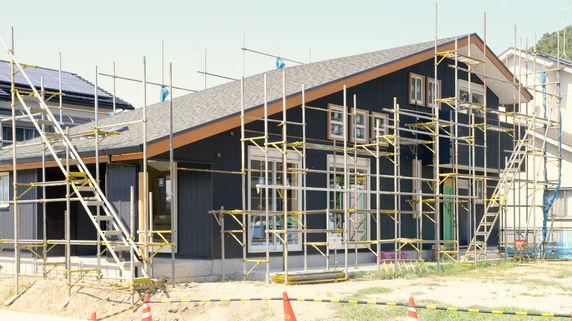 「現場見学会」に参加して家造りのヒントを得るには?