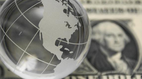 世界の金融政策と経済指標が日本の株価に与える影響