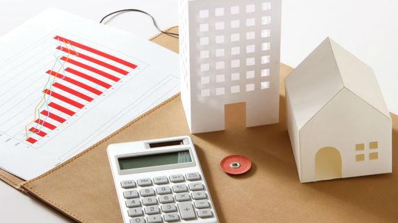 収益物件を「会社のタックスマネジメント」に活用する方法