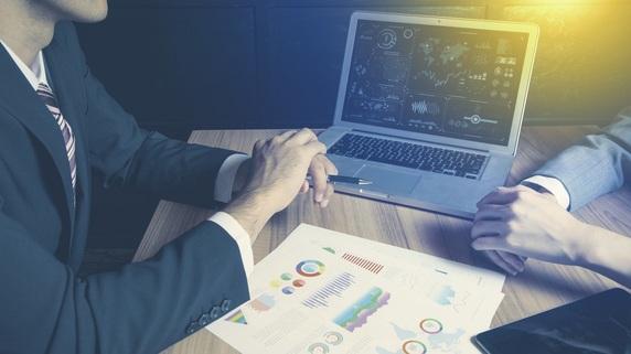 特例事業承継税制…従来との比較に見る具体的なメリット