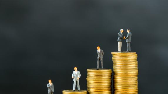 不動産の相続対策で「民事信託」の活用が注目を集める理由