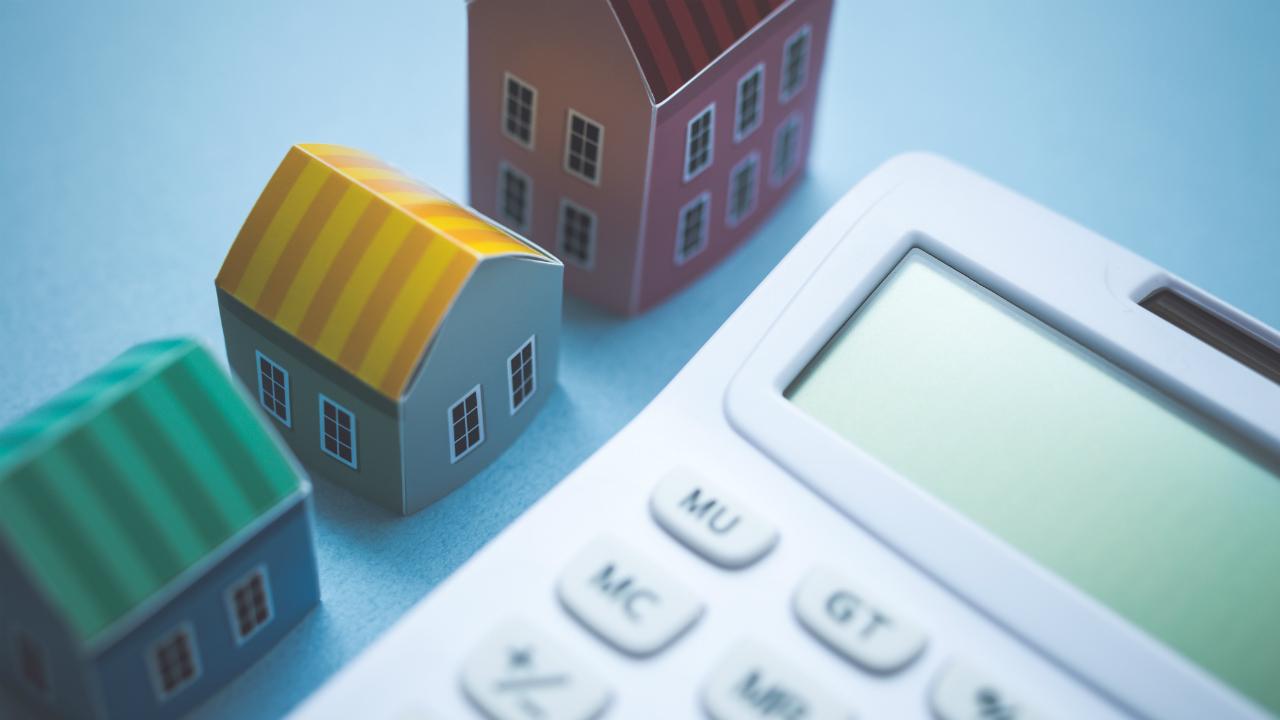 フィリピン不動産投資における「資金調達」の種類