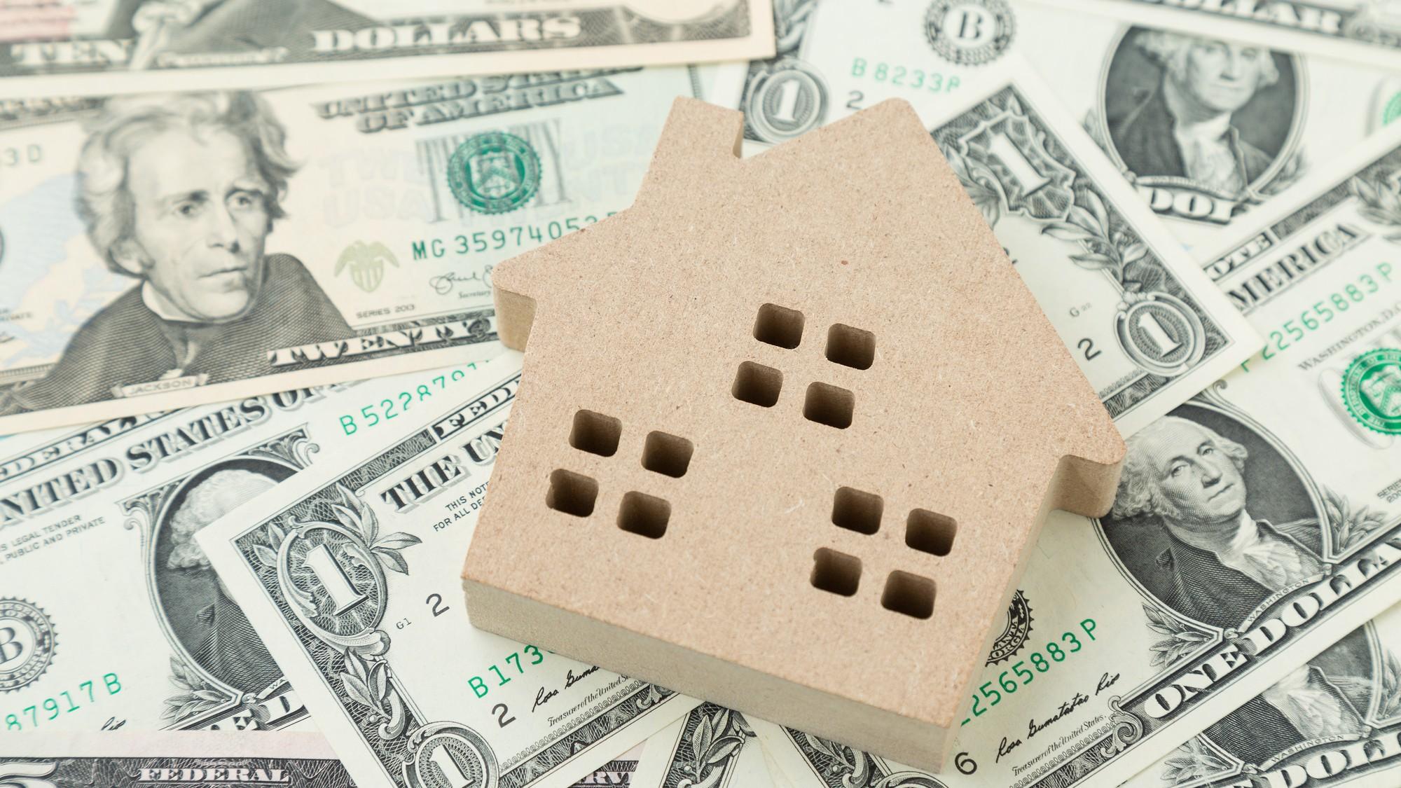 海外不動産節税にメス…今年買った「米国不動産」はどうなる?