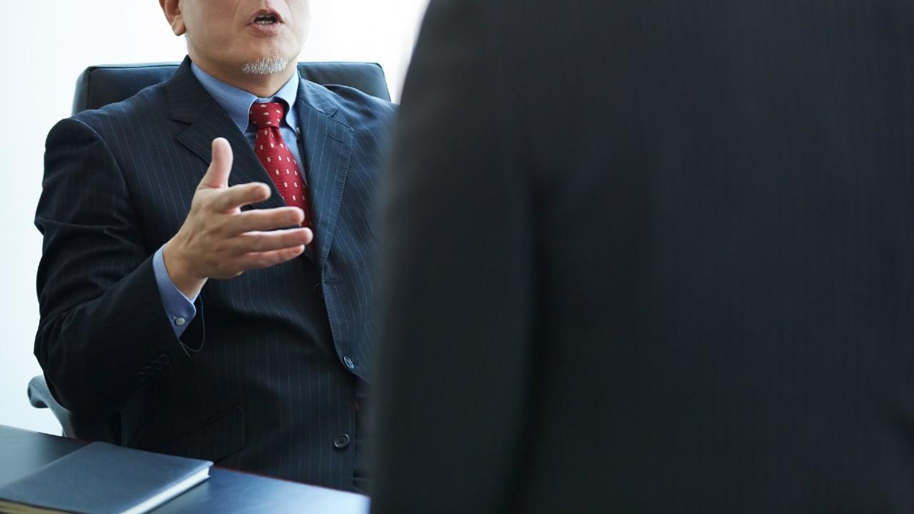 上司からの納得のいかない指示「自分なりに理解してみる」ことの重要性