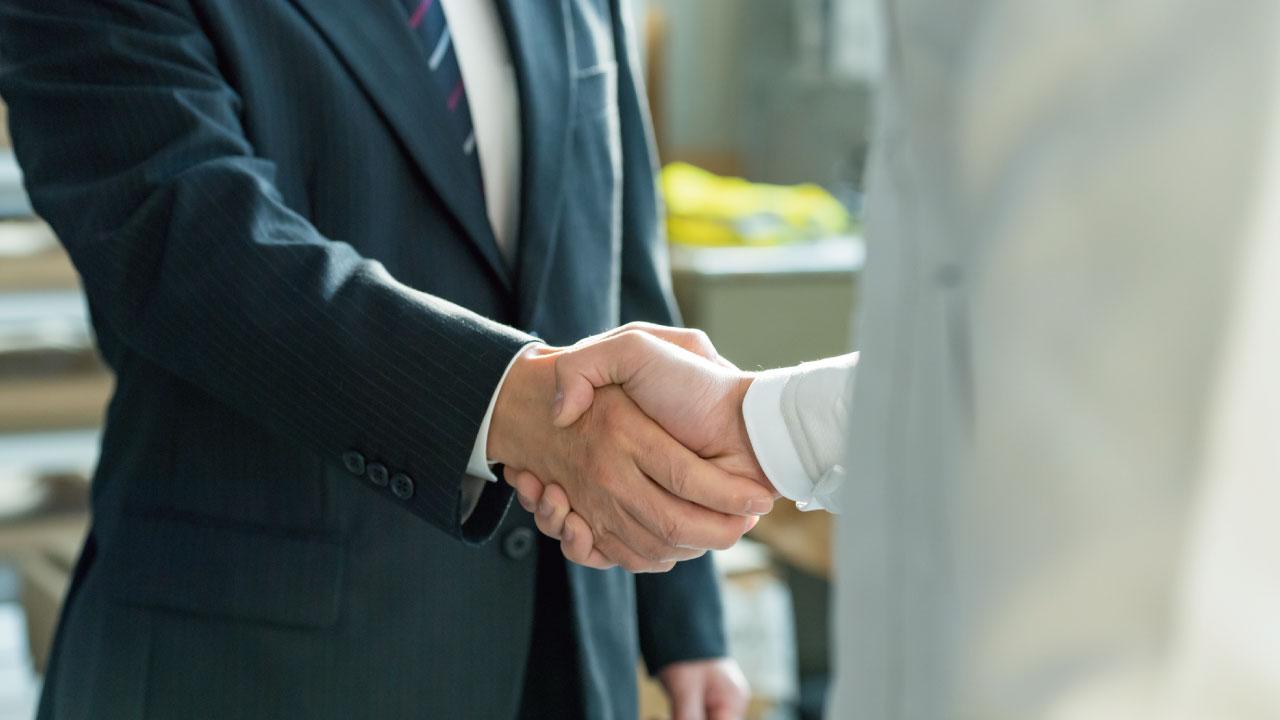 中小企業の「親族内承継」における課題と対策⑥