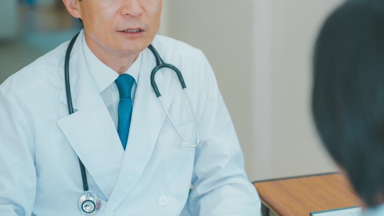 白内障手術の成否は医師が9割…やってはいけない「医師選び」