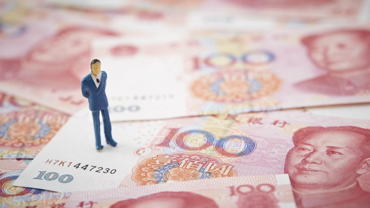 米中通商交渉…「異例ずくめの対応」の先に待ち受けるリスク