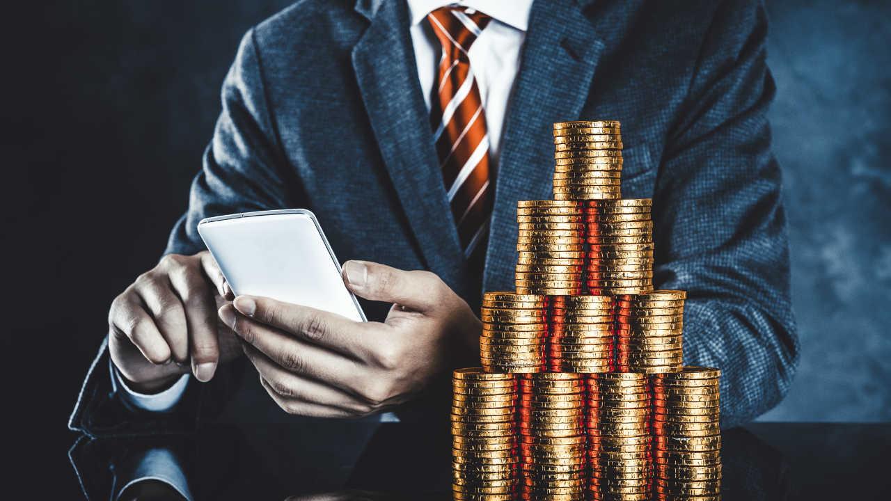 欧米と大違い?日本で「優秀な金融営業マン」が育たないワケ