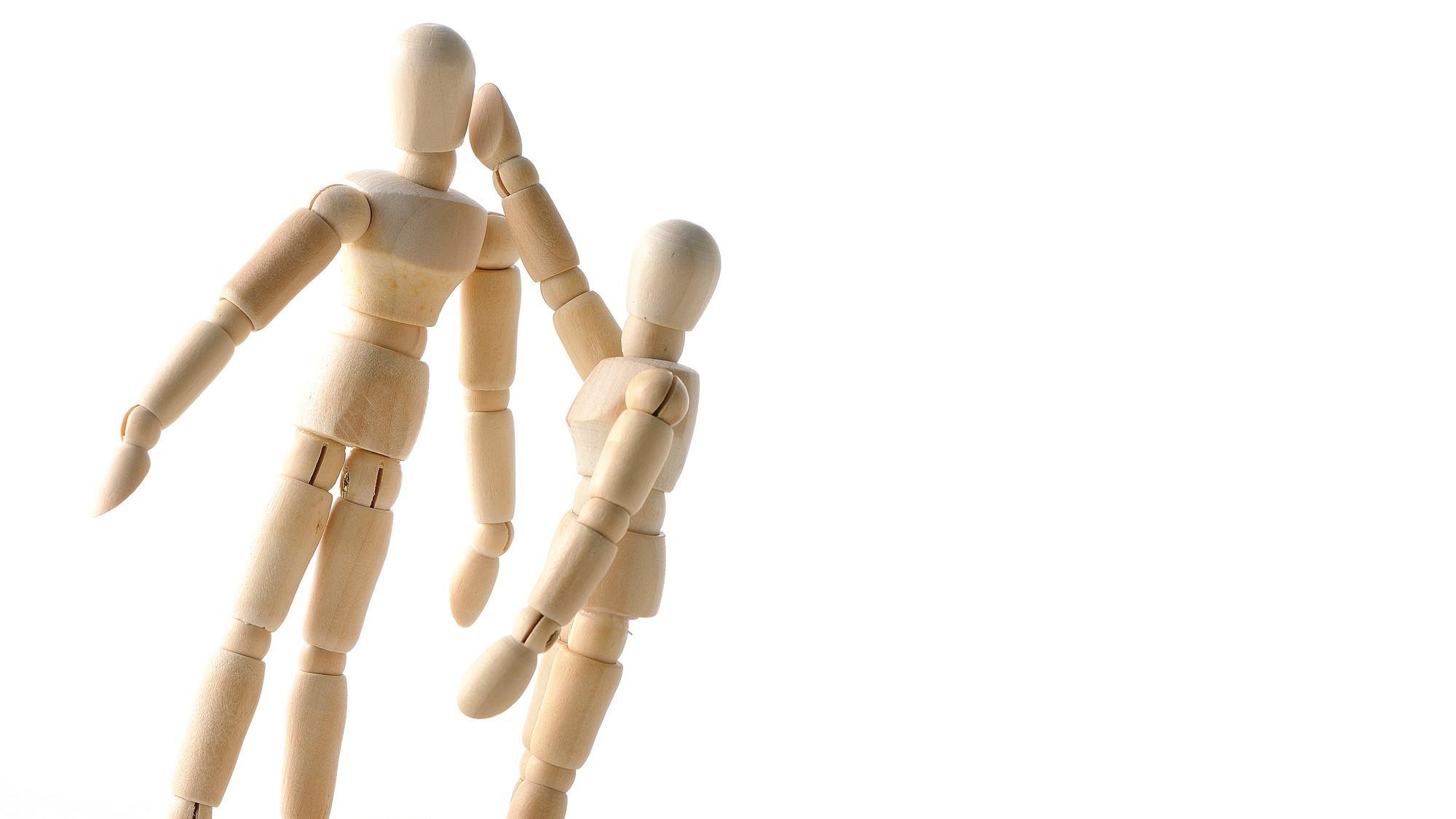 「生徒同士のトラブル」に教師はどのように関与すべきか?