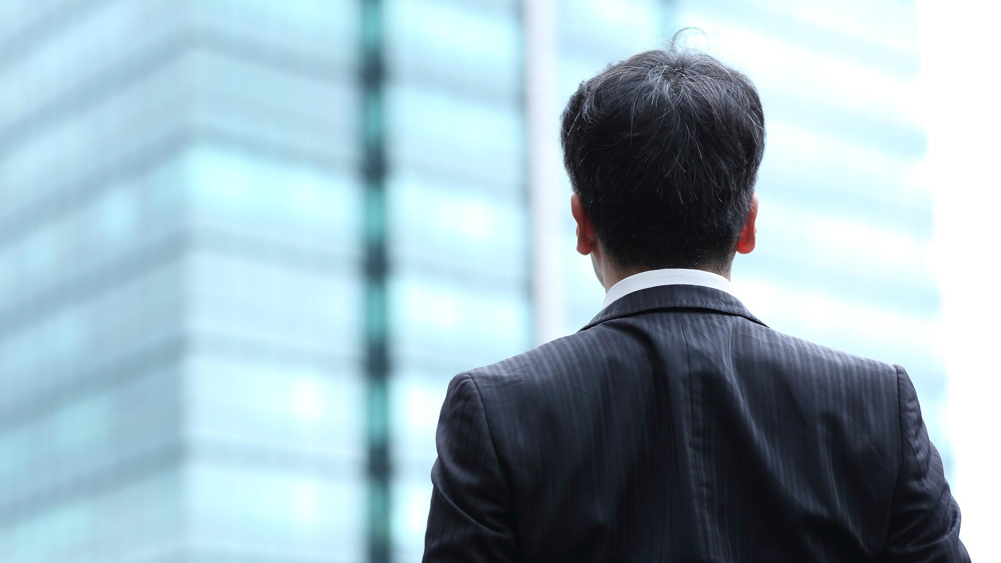 50代以上のサラリーマンが「不動産投資へ挑戦」は無謀か? | 富裕層 ...
