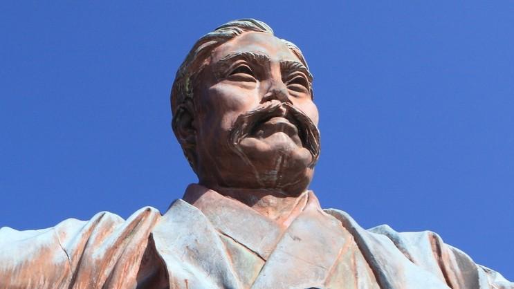 胃炎と誤診され…「三菱財閥の創始者」岩崎弥太郎の壮絶な最期