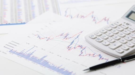 値下がりしている銘柄に投資して利益を得る方法